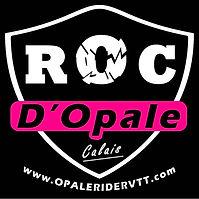Roc d Opale n5-page-001.jpg