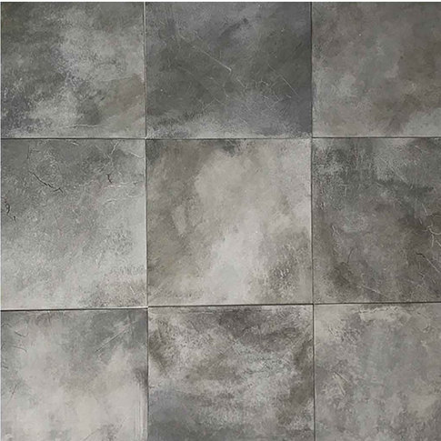 Concrete Flooring Texture