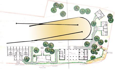 Redesigning Matheran Railway Station