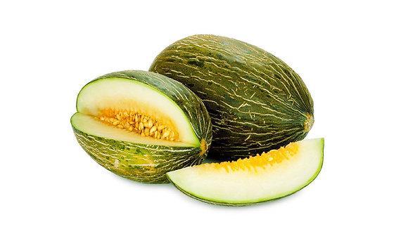 Melons vert (PCS)