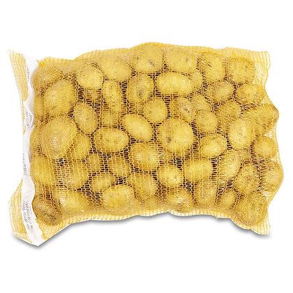 Pommes de terre Agata sac de (10Kgs)