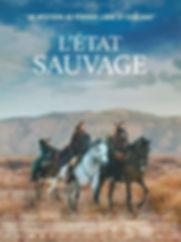 L'Etat Sauvage (2).jpg