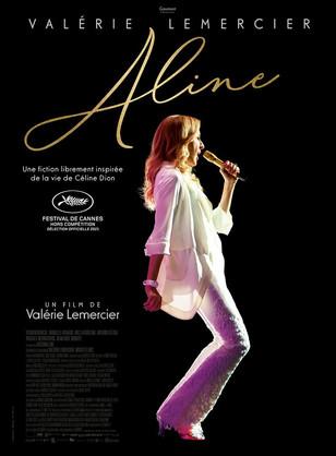 Aline.jpg