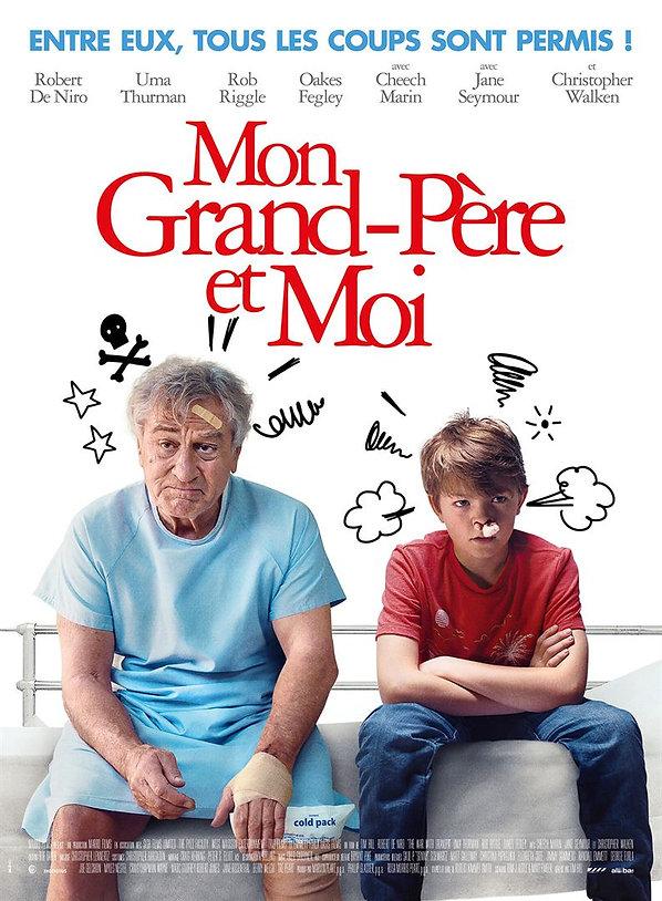 Mon_grand_père_et_moi.jpg