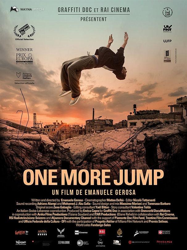 One more jump.jpg