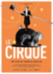 Le cirque.jpg