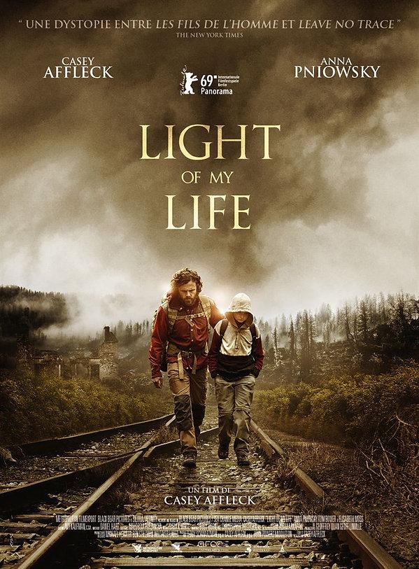 lIGHT OF MY LIFE.jpg
