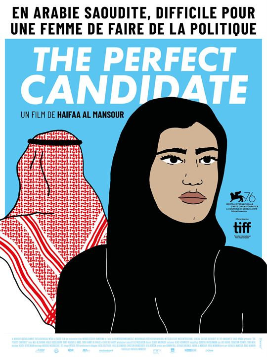 The perfect candidate.jpg