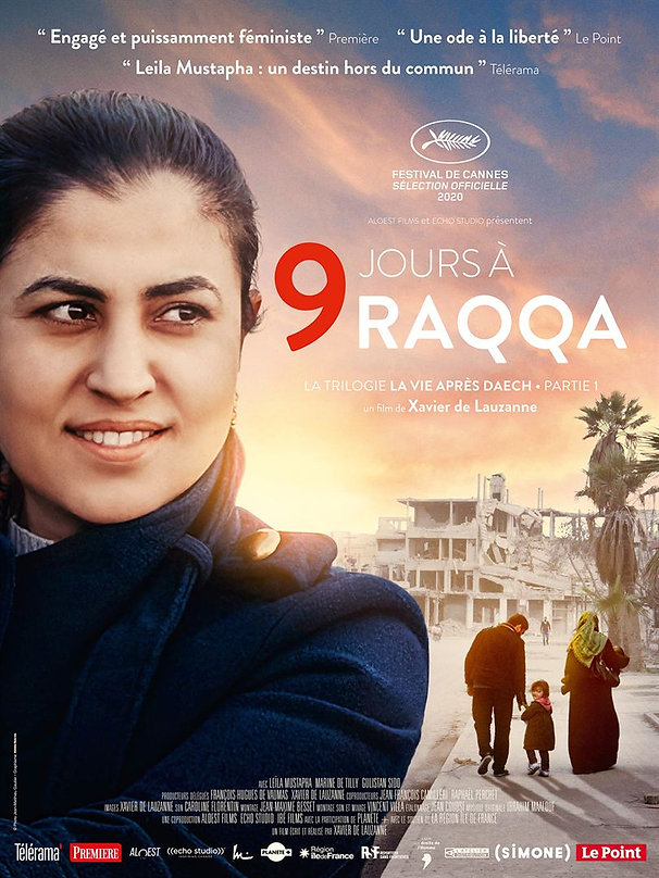 9 jours à Raqqa.jpg