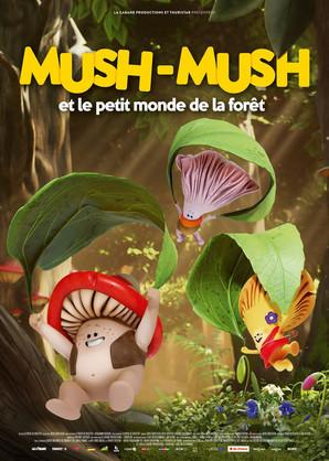 Mush mush.jpg