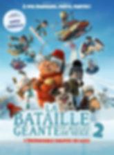 La bataille de boules de neige 2.jpg