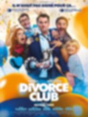 divorce club.jpg