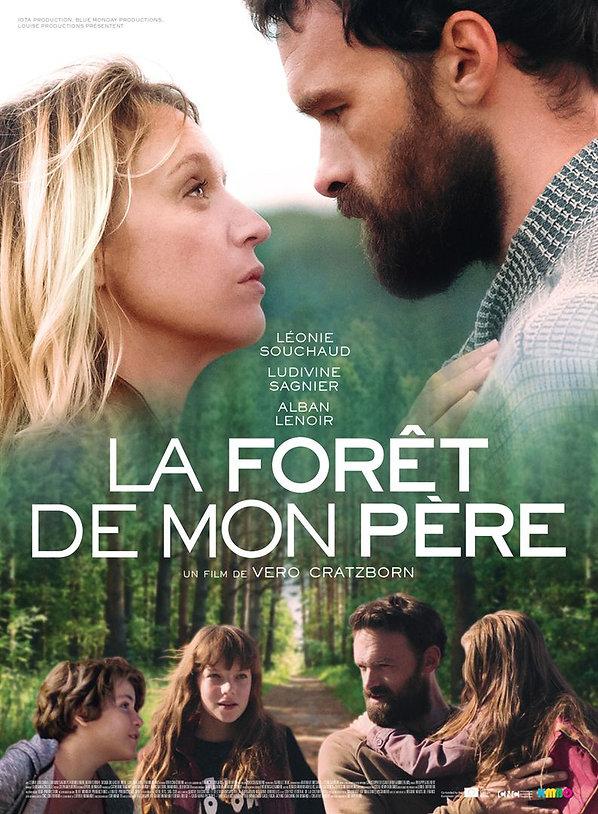 La_foret_de_mon_père.jpg