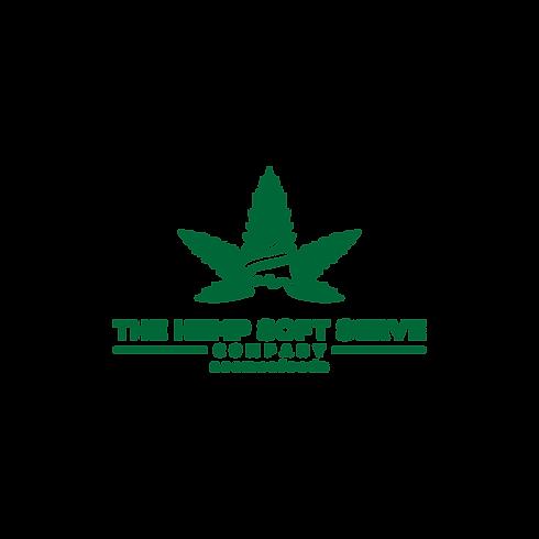 The Hemp Soft Serve Company-B.png