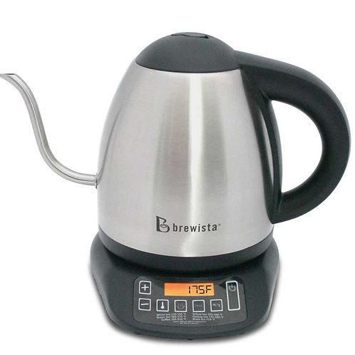 Brewista Smart Pour electric kettle