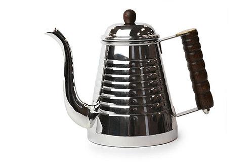 Kalita Wave kettle 1L