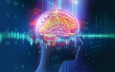 ondes-cerveau.jpg