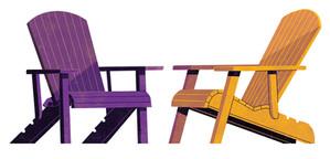 Campus Chairs.jpg
