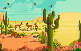 WAWW_Desert_Biome.jpg