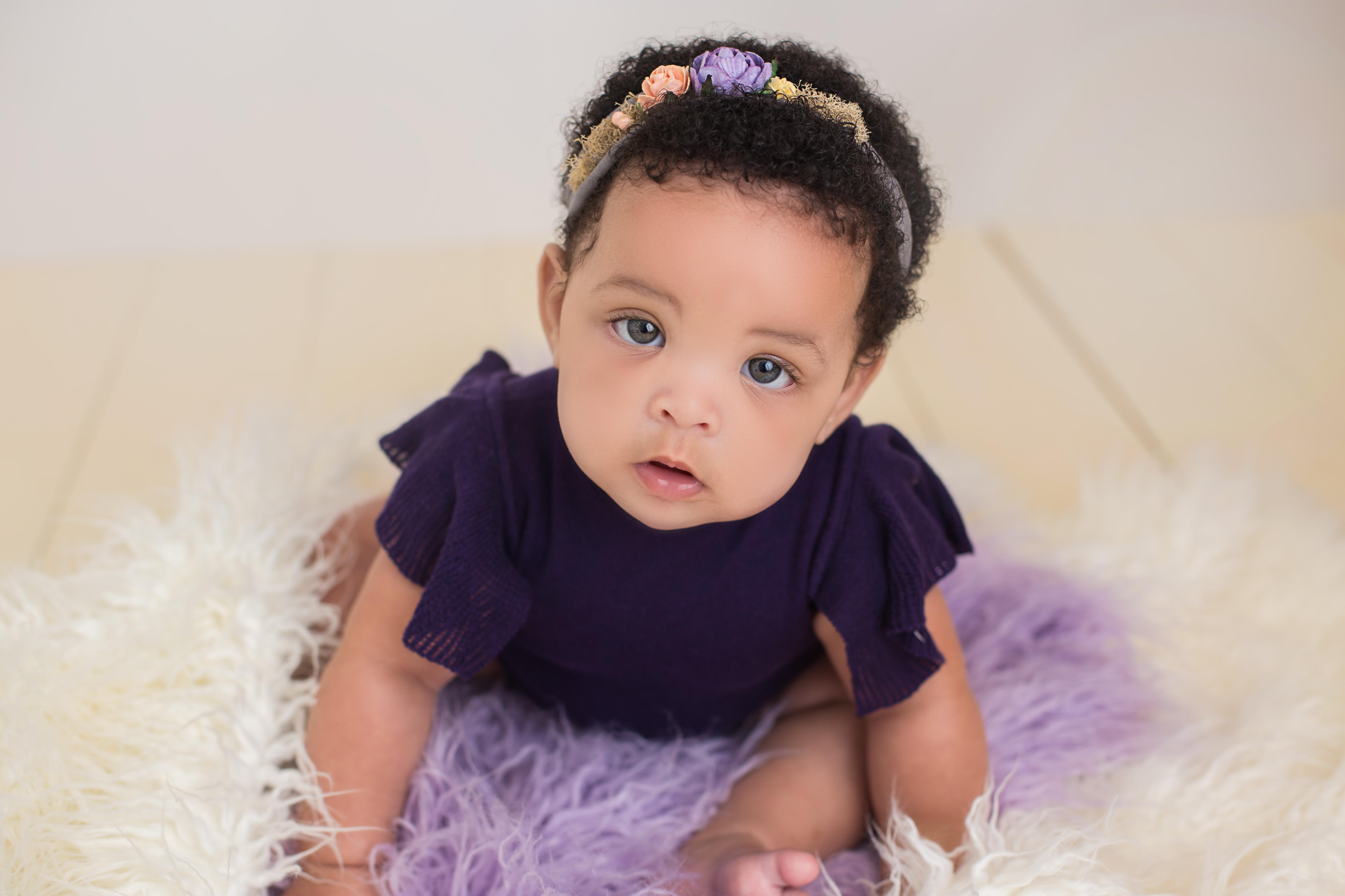 Atlanta Children Photographer