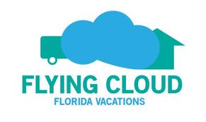 FlyingCloudLogo.JPG