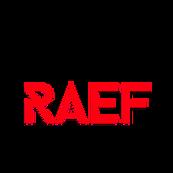 [Original size] Raef Premium Detailing (