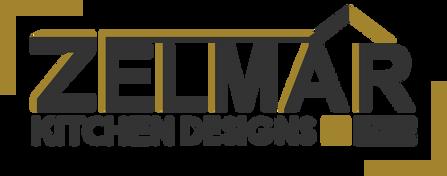 Zelmar LogoD (1).png