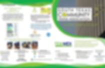 NewsletterApril2018_Issue001PDF.jpg