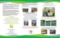 NewsletterApril2018_Issue001PDF2.jpg
