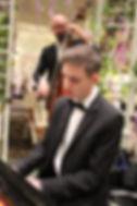 JPEG image 5.jpeg