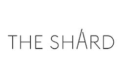 the-shard