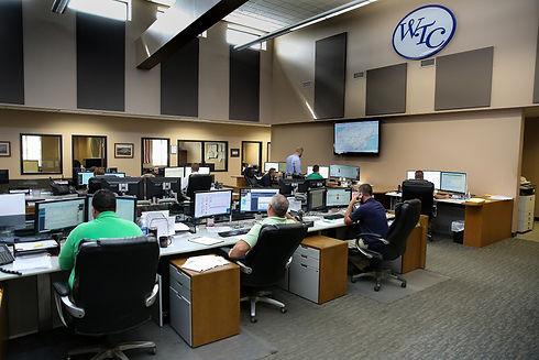 Operations Center.jpg