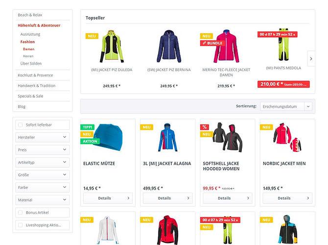 screenshot shopware demo store.JPG