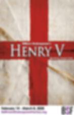Henry V Final_sm.jpg