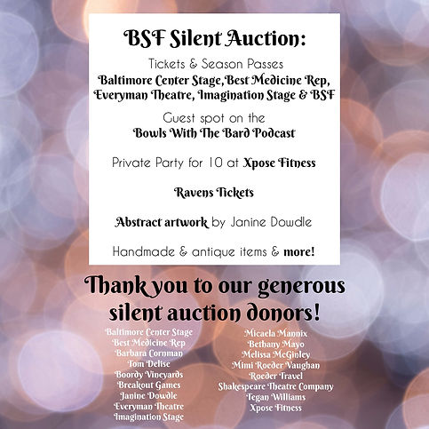 Gala Silent Auction.jpg