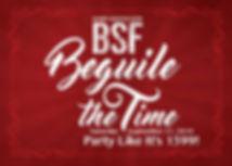 Gala-2019-BSF-Web.jpg