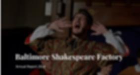 Screen Shot 2019-12-26 at 1.36.10 PM.png