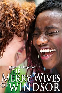 merry wives.jpg