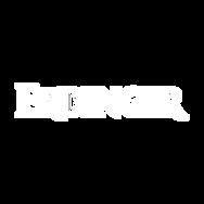 erdinger-white-vector-logo.png