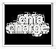 ChiaCharge-jpeg-300x300 copy.png