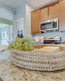 LOVE decor Home Staging