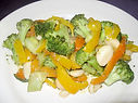 Low Sodium Seasoning, Gluten Free Coatings, Healthy Diet