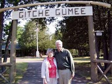 gg sign.jpg