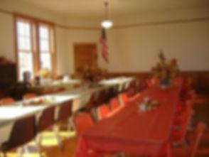 Twp. Harvest Dinner 2010 001.jpg