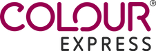 colour_express_logo_positive.png