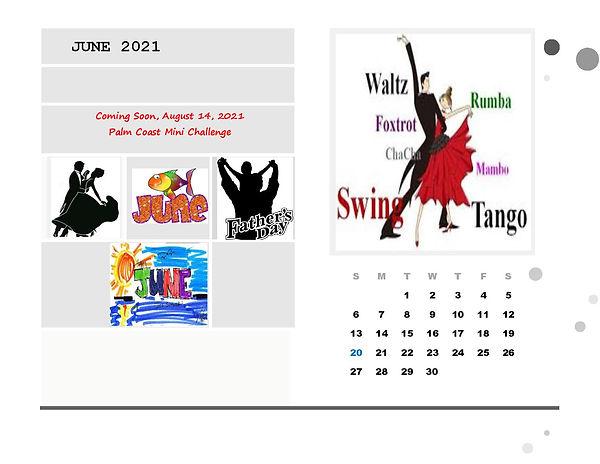 CBD web calendar june2021-page-001.jpg