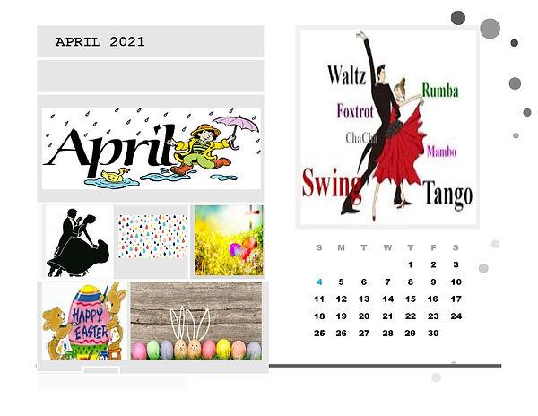 APRIL CBD web calendar APRIL 2021-page-0