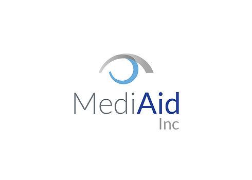 mediaid_blue_new.jpg