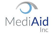 mediaid_blue_new_small.jpg