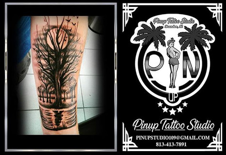 Tattoo by Willy_._._._._._._._._._.jpe
